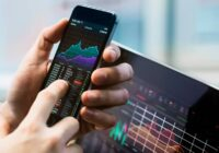 5 Best Trading Apps, Read Full Details