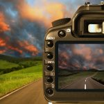 Know the 5 best Photo Editing software for computer, Here is the full list and details